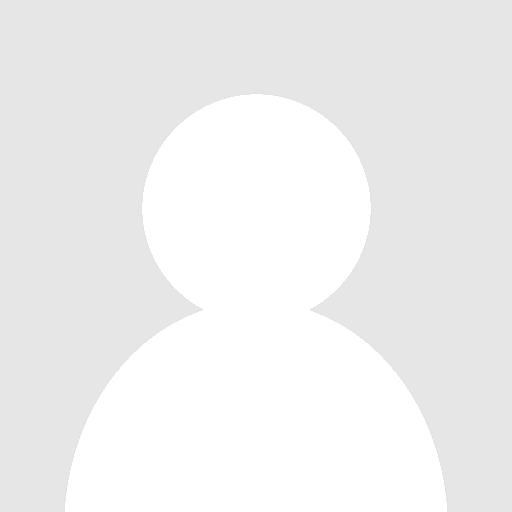 FERNANDO JOSE ZORTO AGUILERA
