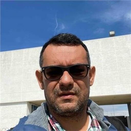 MARIO RAFAEL PINEDA CARBAJAL