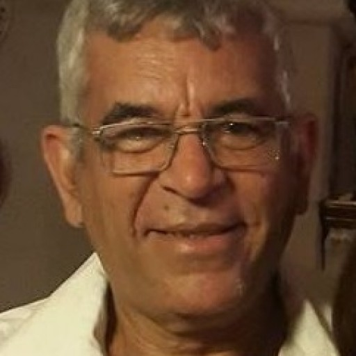 CARLOS RAMON RODRIGUEZ SARABIA
