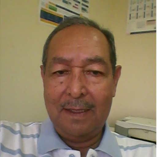 ROBERTO ARTURO QUEZADA ALONZO