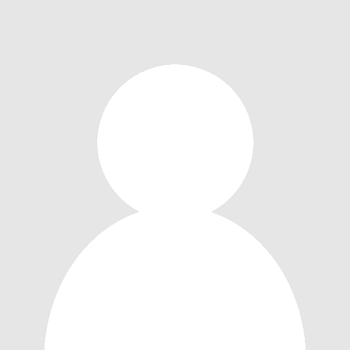 FRANCISCO ALFONSO TERUEL GONZALEZ