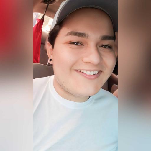 VILMA ELIZABETH FERRUFINO ROSALES