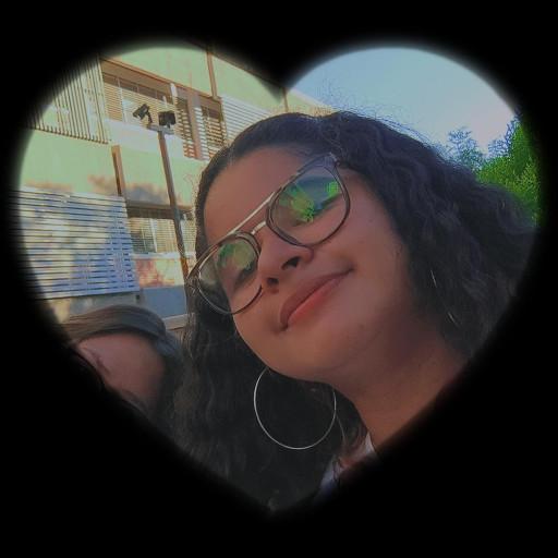 CARLOS RAMON AMAYA PACHECO