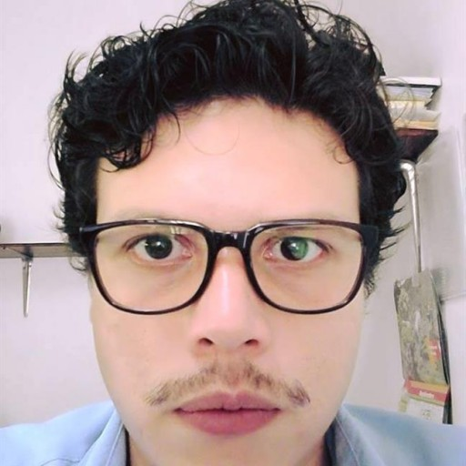 ANDRES SANTIAGO ORTIZ MORAZAN