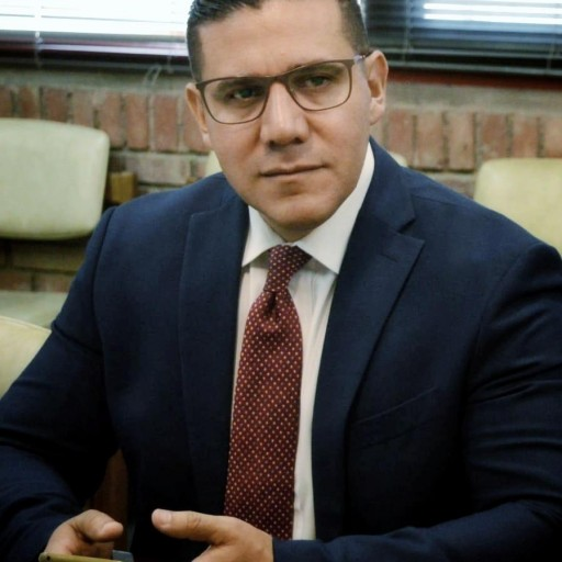 JOSE ALEXANDER AVILA VALLECILLO