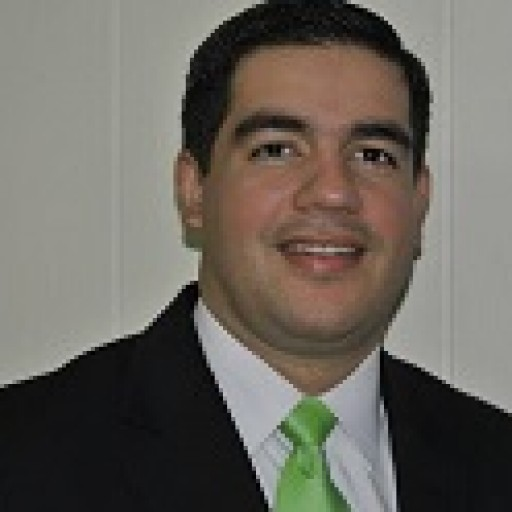 ROBERTO JOSE HERNANDEZ AYALA