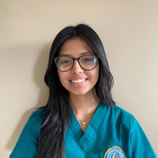 HENRY EDGARDO MARADIAGA GALEANO