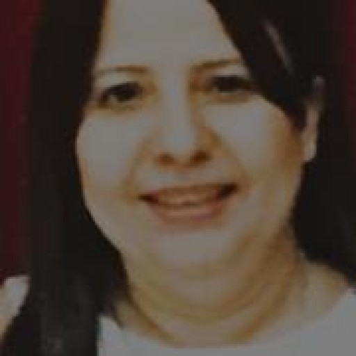 ESMELDA MARTINEZ MATAMOROS
