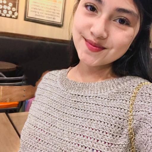 GABRIELA  BEATRIZ RODRIGUEZ  SEGURA